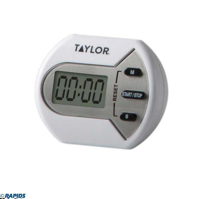 Taylor 5806 Digital Kitchen Timer