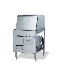 Jackson Automatic Delta 5 Glasswasher