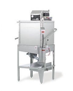 Jackson Dish Machine, Door Type