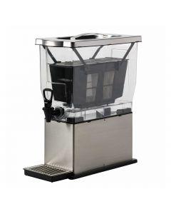 Cold Brew 'N' Serve System Coffee Brewer & Dispenser