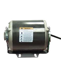 Motor Only For BVL Glycol Chiller Power Pack