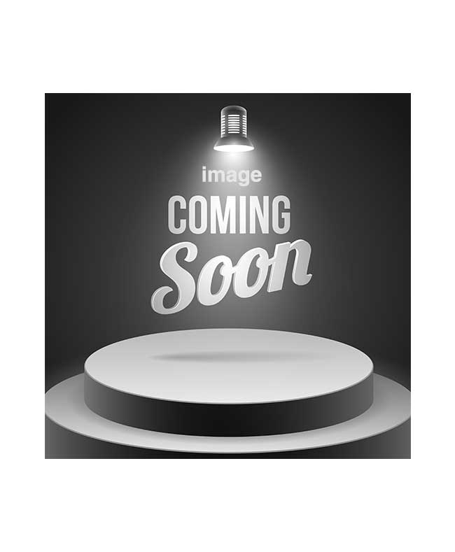 Cambro GoBox Food Pan Carrier | Black | 48.6 Qt