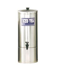 Cecilware 3 Gal Iced Tea Dispenser