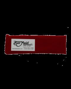Tap-Strip Odor & Mildew Prevention Strip for Bar Drip Pans
