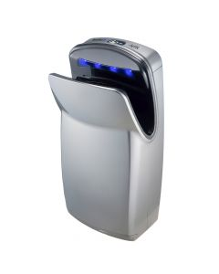 Aerix+ Model 2921 High Speed Vertical Dual-Sided Hand Dryer