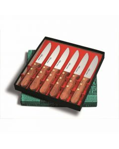 Dexter Steak Knives 6-Piece Set | Gift Box