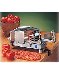 """Nemco Easy Tomato Slicer, 1/4"""" Slice"""