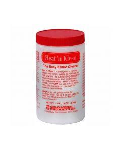 Heat 'n Kleen Kettle Cleaner | 31 Oz.
