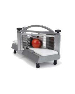 "Nemco Easy Tomato Slicer II | 3/16"" Slice"