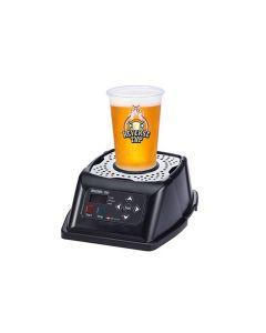 ReverseTap Countertop Draft Beer Dispenser | 1 Product