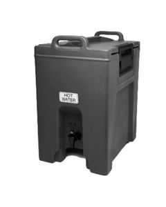 Cambro 10-1/2 Gal Thermal Bev Container
