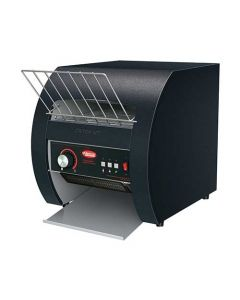 Hatco TQ3-10 Commercial Horizontal Conveyor Toaster