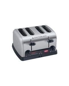 Hatco 208v Popup Toaster