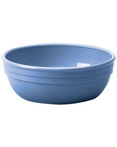 Blue version of item shown