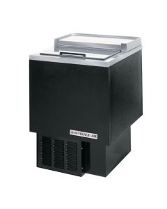 Beverage Air Glass Chiller/Plate Froster, 1 Lid