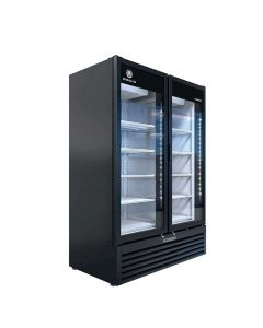Beverage Air Marketeer MT53-1B Refrigerator Merchandiser