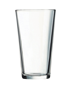 16 oz Bar Mixing Glass, 2 DZ/CS