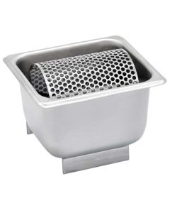 Commercial Butter Spreader   Stainless Steel