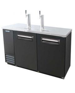 Volition VDD-59 Kegerator Beer Dispenser