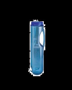"""Insta Chill™ Chiller Wand, 2 liter, 15-1/2""""L x 4"""" diameter"""