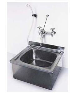 Eagle Mop Sink