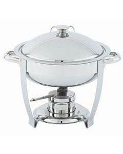 Vollrath Orion 6 Qt. Large Round Chafer