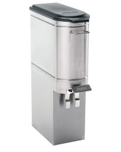 Grindmaster-Cecilware GTD3-C 3 Gallon Iced Tea Dispenser