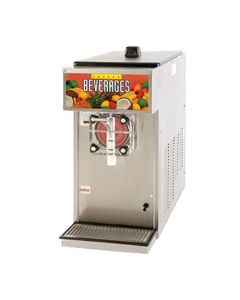 Grindmaster 3311 Crathco Commercial Frozen Drink Machine