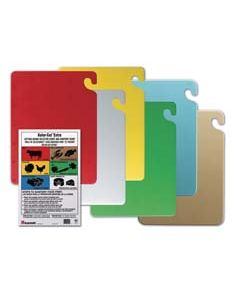 """Special Offer 