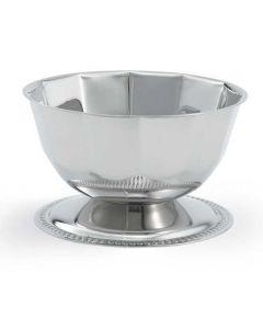 Vollrath 16 Oz Stainless Steel Bowl