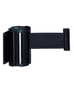 Beltrac Wall Mount, Black