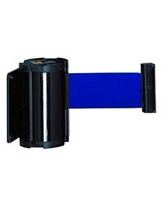 Beltrack Wall Mount, Blue