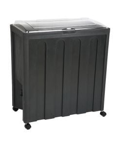 Mobile Bar Portable Outdoor Bars Beverage Tub Party Tub