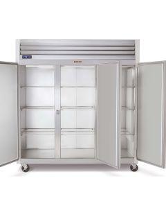 Traulsen G-Series Reach-in Freezer