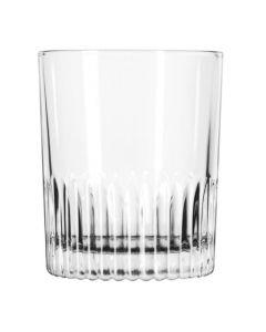 Rocks Glass, 9 Oz