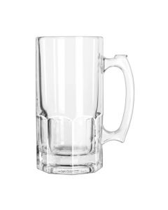 Libbey 34 Oz. Super Mug