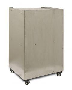 Popcorn Machine Stand For Silver Screen Popcorn Machines