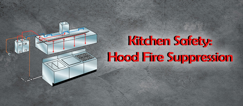 ansul shut down wiring diagram improve your fire safety with an kitchen hood fire suppression options  kitchen hood fire suppression