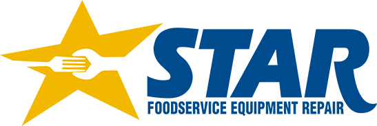 Star Foodservice Equipment & Repair