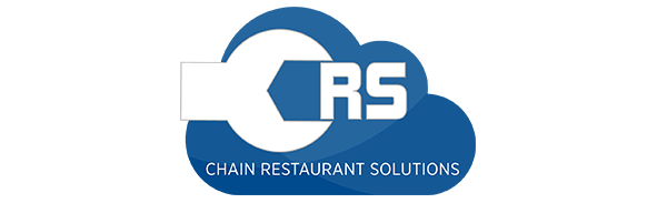 Rapids Chain Restaurant Solutions